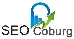 seo-coburg.com