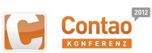 contao-koferenz-2012