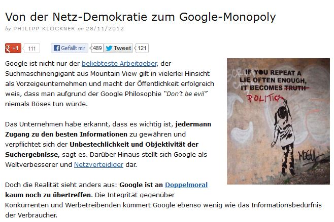 googles-doppelmoral