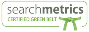 SEO Certified-green-belt