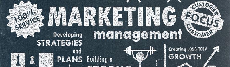 Online-Marketing-und-Suchmaschinenoptimierung-SEO-Coburg-2