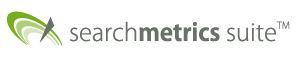 SEO-Tool-Searchmetrics