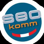 SEOkomm - Suchmaschinenoptimierung Konferenz Speaker Knut Barth aus Coburg