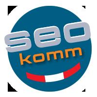 SEOkomm-Salzburg