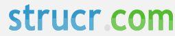 Suchmaschinenoptimierung-Tool-Strucr