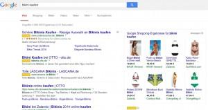 google-shopping-bikini-kaufen