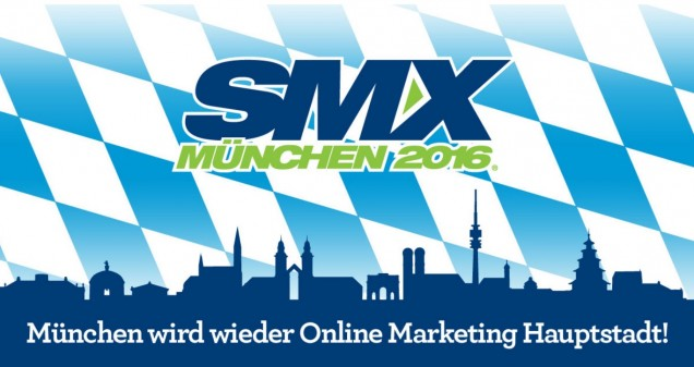 SMX 2016