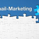 Emailmarketing-Coburg