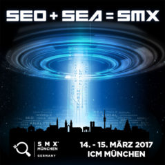 SMX 2017