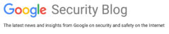 SEO SSL Checkliste