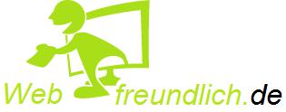 Online Marketing & Suchmaschinenoptimierung SEO Coburg